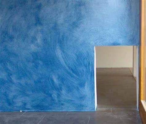 tecnica di pittura per pareti interne la velatura tecnica e consigli la pittura tecnica e