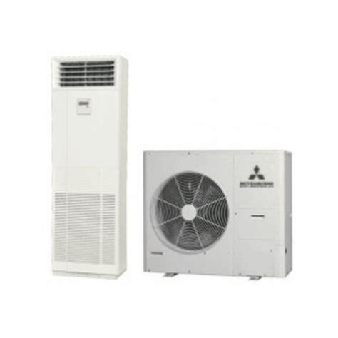 mitsubishi heavy industries heat pumps mitsubishi heavy industries air conditioning fdf100vd1