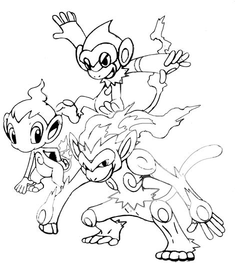 pokemon unova coloring pages unova unova pokemon coloring pages