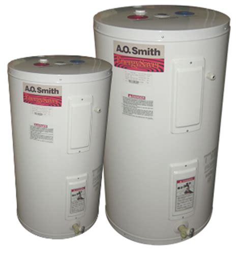 Water Heater Ph 5rx residential electric water heaters amici water systems