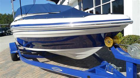 nitro boat wiring diagrams schematics nitro get free