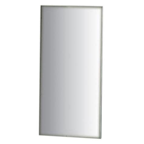 Kitchen Bath Collection Mirror Mirror And Cabinet Whitehaus Collection