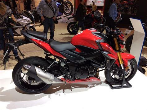 Suzuki De Motorrad by Firma Muschik Kautz Gmbh Arnsberg Suzuki Motorrad