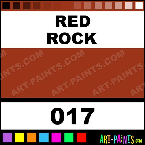 rock pearlescent shimmer metal and metallic paints 017 rock paint rock color