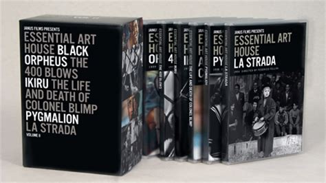 criminal vocabulary in use master 400 essential criminal terms and phrases explained with exles in 10 minutes a day books essential house volume ii the criterion collection