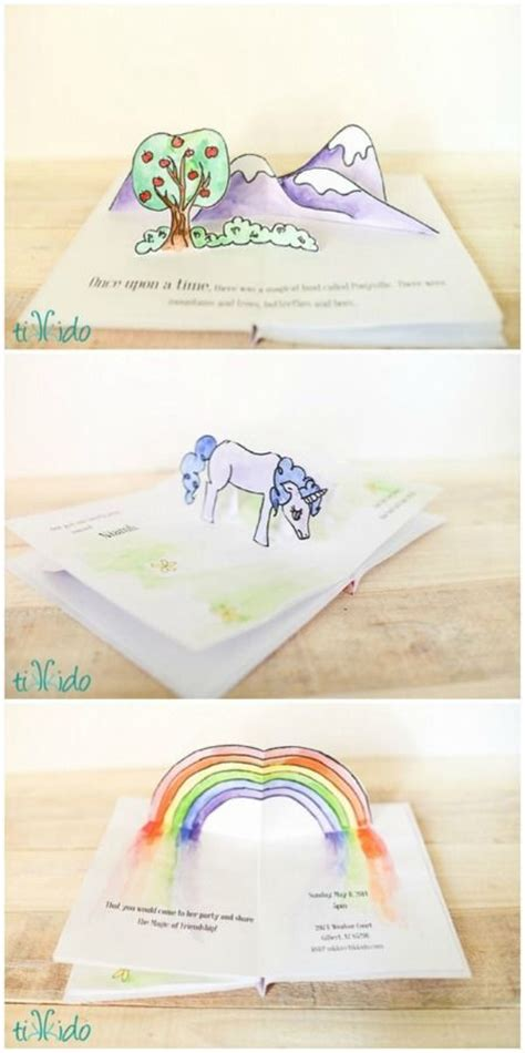 25 best ideas about pop up books on pinterest pop up