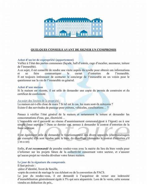 office notarial immobilier conseils avant d acheter immobilier vitr 233 notaire chaudet
