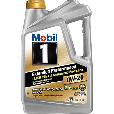 Top 1 Evolution 0w 20 mobil 1 120769 high mileage 5w 30 motor 5 quart 11street malaysia engine
