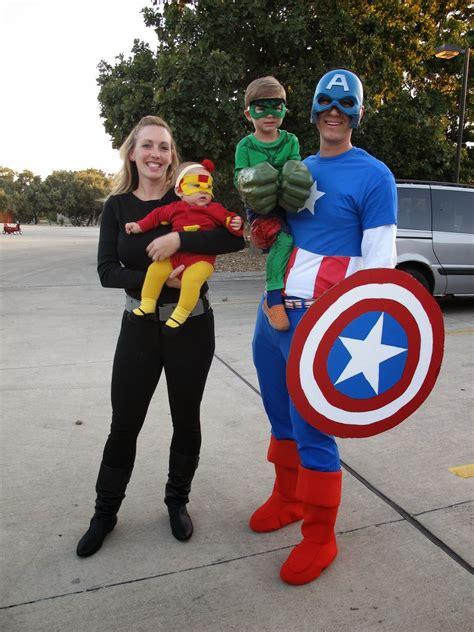 emiline living kids crafts diy halloween roundup