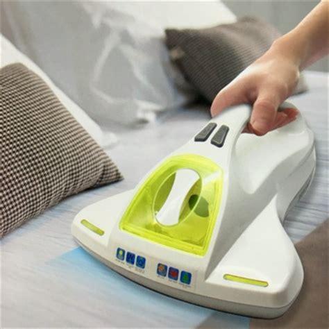 Vacuum Cleaner Heles vacuum cleaner heles basmi bersih serangga