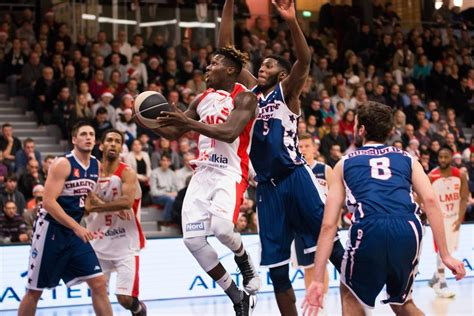 basket ball sports collectifs la pratique en club