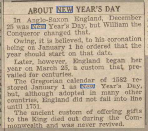 reuters new year facts origins history and traditions sensible and daft of