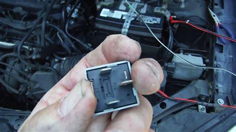 2013 ford focus check engine light 2006 ford focus check engine light codes po491 po410