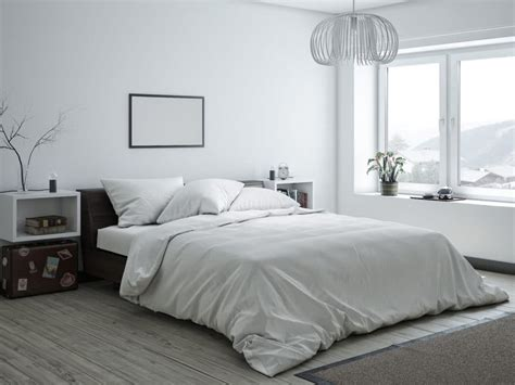 Choisir Sa Couette by Comment Choisir Sa Couette Coindouillet