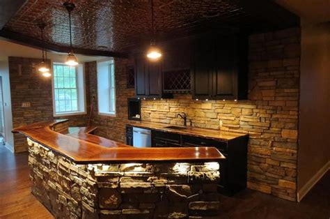 log bar tops rustic bar tops 28 images rustic kitchen wooden bar