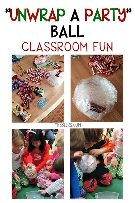 christmas games for the classroom best 20 classroom ideas ideas on