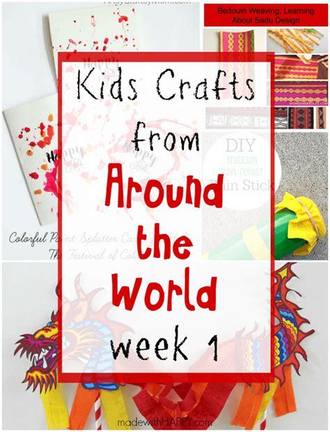 crafts around the world crafts from around the world 28 images around the