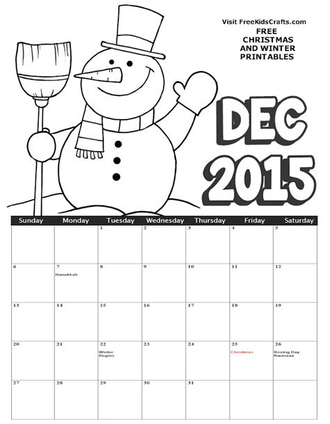 Calendar Print Out 2015 Search Results For 2014 Print Out Calendar And 2015