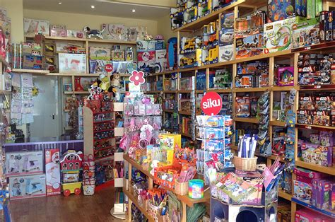 the toys the shop helensburgh beautiful quality toys