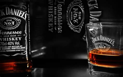 wallpaper iphone 5 jack daniels jack daniels wallpapers wallpaper cave