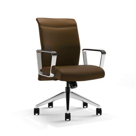 Via Chairs - via proform chair shop via proform chairs