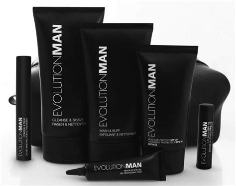 12 Top Mens Skin Care Products by About Us Maleskin Co Uk
