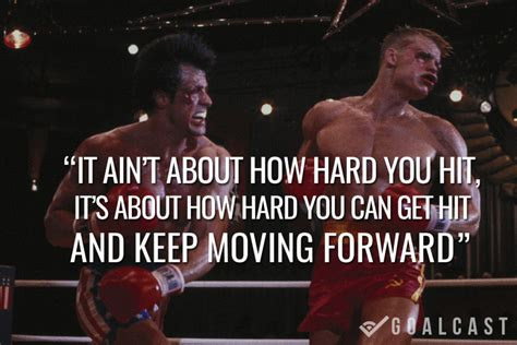 rocky balboa the best of rocky top 10 motivational rocky quotes goalcast