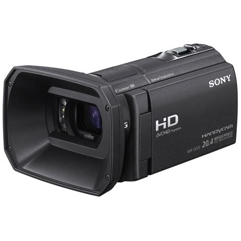 Sony Hdr sony hdr cx570 skroutz gr