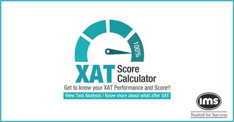 pattern for xat 2015 know everything about xat 2018 exam structure section