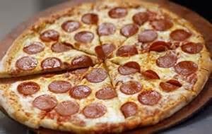 171 ch 233 ri as tu pens 233 224 imprimer la pizza 187 lib 233 ration