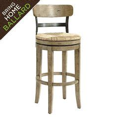 Marguerite Counter Stool Ballard 1000 images about bar stools on pinterest marlow 24