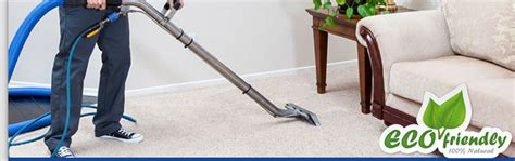 upholstery cleaning roseville ca carpet cleaners roseville ca