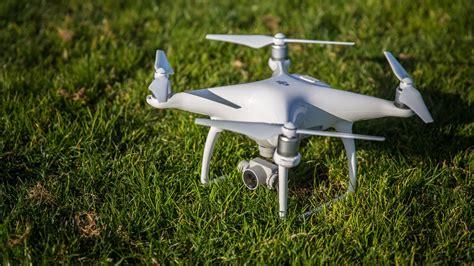 Drone Quadcopter Phantom on with dji s phantom 4 quadcopter drone