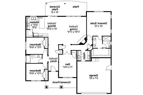home floor plans menards house plans 3 bedroom rambler floor plans menards home