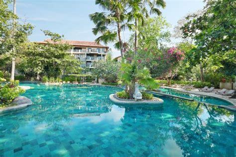 novotel bali nusa dua hotel residences  prices
