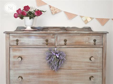 gray distressed dresser diy 134 best images about gray washed furniture on