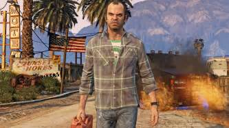 Gta v pc pre orders through rockstar come with free game incgamers