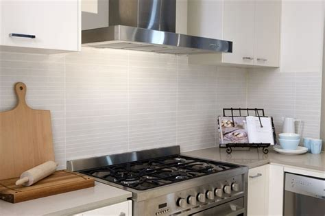what do you think of this splashbacks tile idea i got from 1000 images about butlers pantry on pinterest nice