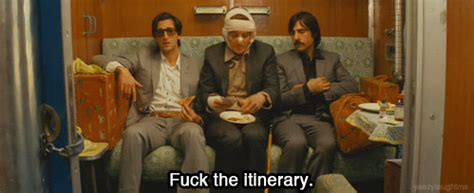 the gif format is limited to colors wes anderson gif find share on giphy