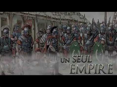 las aguilas de roma 8467926287 las aguilas de roma t3 marini norma editorial youtube