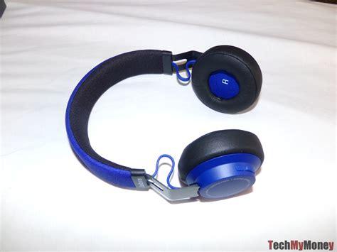 Headset Jabra Move review jabra move wireless headphones 2017 2018 2019