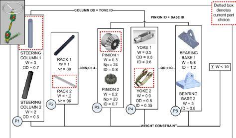 Correct 8 Rack by Correct 8 Rack Bcep2015 Nl