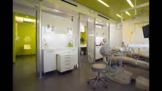 interior design home photo gallery dental office design gallery interior design ideas floor plans pictures