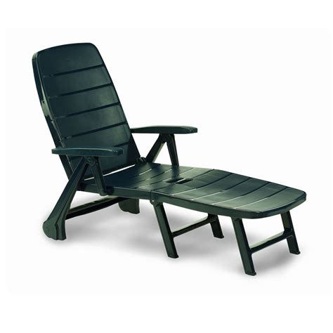 sedie sdraio offerte sedia sdraio lettino pieghevole in plastica bica prezzi