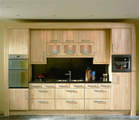 small kitchen remodeling pictures jisheng kitchen remodeling pictures small kitchen design