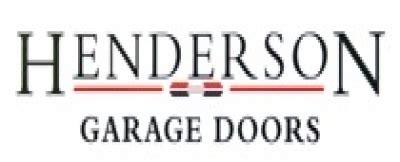 Spare Parts For Henderson Garage Doors Gds Uk Garage Door Spares Ltd May 2015