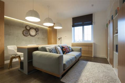mobili casabella una casa da vivere e da guardare casa it
