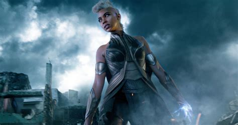 film x x men apocalypse movie 2016 best wallpapers hd