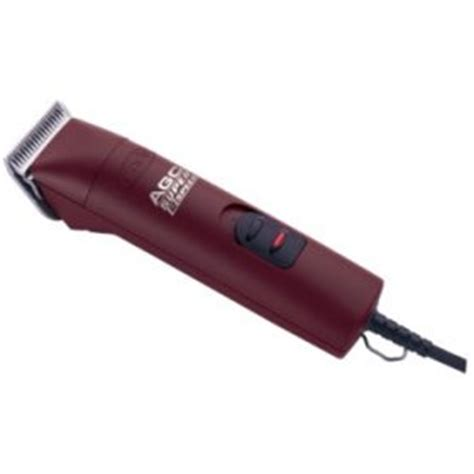 www home hair cuts electric clippers products recommended for owners of cocker spaniels