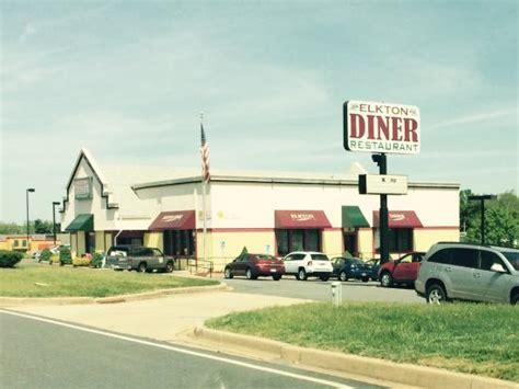 American Home Interiors Elkton Md elkton diner american restaurant 110 big elk mall in